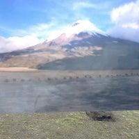 Photo taken at Hacienda La Cienega by Tom B. on 3/26/2013
