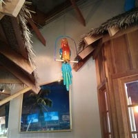 Photo taken at Islands Restaurant by Brandy S. on 7/8/2013