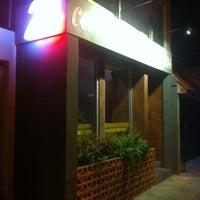 Foto tomada en Cervecería 7B por vicktor g. el 3/29/2014
