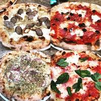 Photo taken at Pizzeria Bianco by Jake H. on 12/31/2017