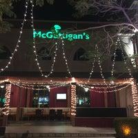 Photo taken at McGettigan's FJR #McGettigansFJR by Salem S. on 12/31/2017