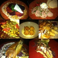 New Greek Restaurant Wicker Park