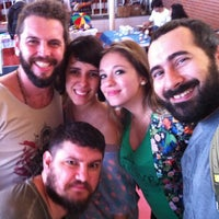 Photo taken at N Design Salvador by Henrique N. on 7/25/2013