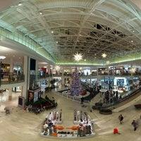Bricktown Mall In Staten Island
