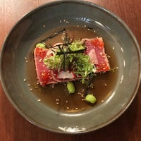 Снимок сделан в Corner Café & Kitchen пользователем M R. 12/3/2017