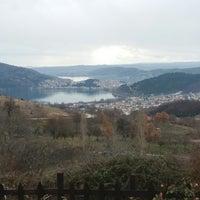 Foto tomada en Kastoria por Maria C. el 12/29/2017