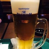Photo taken at PRONTO 芝大門店 by Kohsuke T. on 10/24/2015