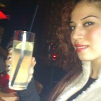 Photo taken at Club Lupe by Sevda G. on 4/13/2013