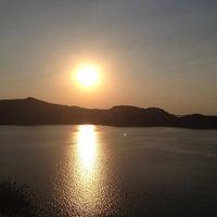 7/13/2013 tarihinde burcuu39ziyaretçi tarafından Hisarönü'de çekilen fotoğraf