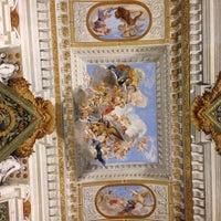 Photo taken at Museo degli Argenti by Eloisa M. on 12/21/2013