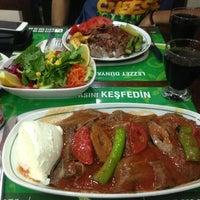 Foto tomada en Ali Baba İskender ve Kebap por Tuğkan B. el 7/15/2013
