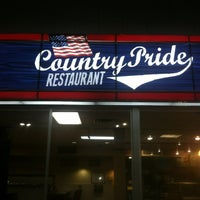 Photo taken at TravelCenters of America by Ramona L. on 10/1/2012