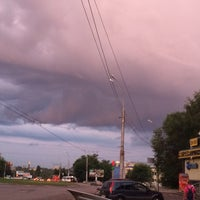 Photo taken at Океан by Ю on 7/21/2016