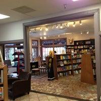 Cellar Door Books & Cellar Door Books - Bookstore in Riverside