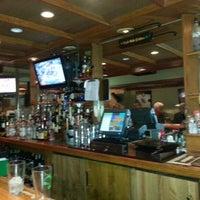 Photo taken at The Glen Rock Inn by Richard M. on 11/15/2012