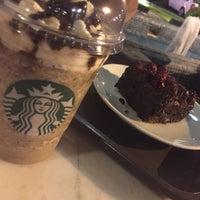 5/5/2018 tarihinde Batuhan K.ziyaretçi tarafından Starbucks'de çekilen fotoğraf