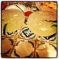 Photo taken at Armando's Mexican Cuisine by Javier B. on 9/16/2012