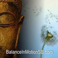 Photo taken at Balance in Motion Bodywork by Erick H. on 1/24/2013