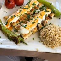 5/1/2018 tarihinde 🔥ATES🔥ziyaretçi tarafından Flash Restaurant'de çekilen fotoğraf
