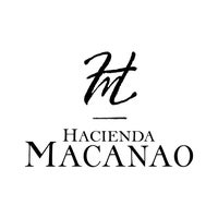 9/21/2013에 Vanessa E.님이 Hacienda Macanao에서 찍은 사진