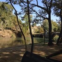 10/12/2014 tarihinde Veronika V.ziyaretçi tarafından Riverland'de çekilen fotoğraf