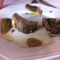 Photo taken at O Paturi Restaurante by Kimberly G. on 3/17/2013