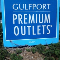 Gulfport outlet mall coupons