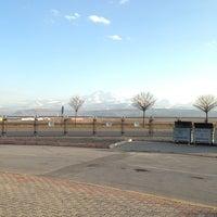 Photo taken at Kayseri by 😇😇😇😇 on 2/10/2013