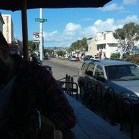 Photo taken at Sneak Joint by Nicholas J. on 11/10/2012