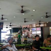 Photo taken at Restoran Al Yusof by Finee R. on 2/27/2016