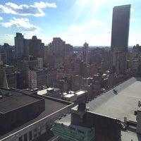 6/20/2017 tarihinde Harsh M.ziyaretçi tarafından The Heights'de çekilen fotoğraf