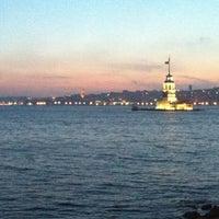 Das Foto wurde bei Üsküdar von Erkan K. am 5/6/2013 aufgenommen