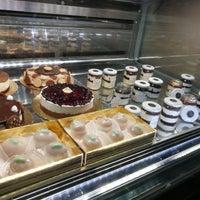 Photo taken at Cioccolatiecaffè by Rino N. on 1/2/2018