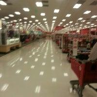 Photo taken at Target by Toni S. on 6/6/2013