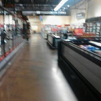 Photo taken at Walmart Neighborhood Market by Kyle W. on 2/6/2013