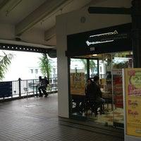 Photo taken at Subway by Ivan G. on 2/8/2013