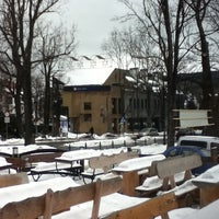 Photo taken at Dobra Kasza Nasza by Sotel on 2/1/2013