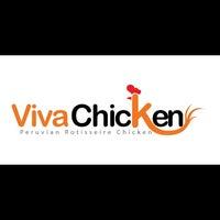 Foto tomada en Viva Chicken por Anthony G. el 1/26/2013