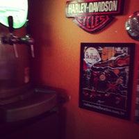 Foto tirada no(a) Phd Pub Bar por José R. em 6/20/2013