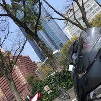 Photo taken at 小町第二自転車等駐車場 by じょに さ. on 3/25/2018