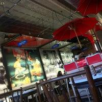 Photo taken at Thai Market by Lionel F. on 10/16/2012
