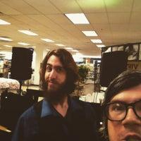 Photo taken at Belk by Blake A. on 8/9/2015