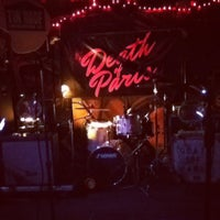 ... Photo Taken At Tin Roof By Blake A. On 2/8/2015 ...
