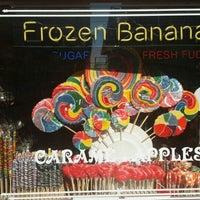 Photo taken at Wharf Wonka by Mariah B. on 9/20/2015