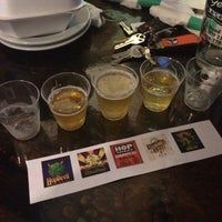 Photo taken at MaGerks Pub & Grill by Scott W. on 6/4/2014