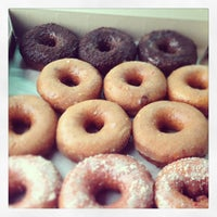 Photo taken at Fractured Prune by Scott W. on 7/28/2013