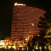 Photo taken at Encore Las Vegas by Shayna on 6/12/2013