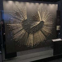 11/9/2017 tarihinde Francisco javierziyaretçi tarafından Museo Chileno de Arte Precolombino'de çekilen fotoğraf