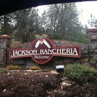 Jackson rancheria casino jobs gambling lies asianfanfics