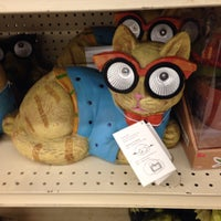 Photo taken at Big Lots by Jolie R. on 2/16/2015